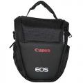 Фото сумка Canon