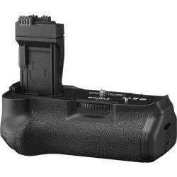 Батарейный блок Canon BG-E8 для Canon