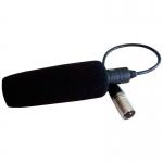 Микрофон Panasonic AJ-MC700P