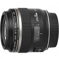 Canon 60mm f/2.8 Macro USM