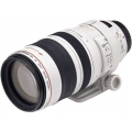 Canon EF100-400mm f/4.5-5.6L IS USM
