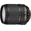 Nikon 18-140mm f/3.5-5.6G ED VR DX AF-S