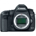 Canon EOS 5D MARK III body*