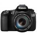 Canon EOS 60D Kit 17-85 IS