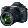 CANON EOS 5D MARK III KIT 24-105 mm f/4L IS USM
