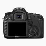 Canon EOS 7D kit 17-85 IS