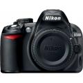 Nikon D3100 Body