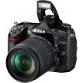 Nikon D7000 KIT 18-55 VR